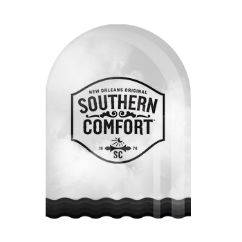 ✎ Southern Comfort