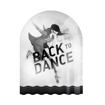 ✎ Back to Dance
